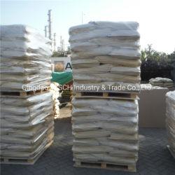 Sûr et fiable de la Chine d'alimentation en caoutchouc de haute qualité chimique de l'agent de vulcanisation du caoutchouc DTDM Accelerator