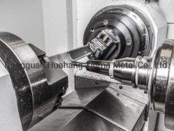 Fabbricazione di plastica dei perni di memoria dello stampaggio ad iniezione e di memoria dei perni della cavità degli inserti della cavità