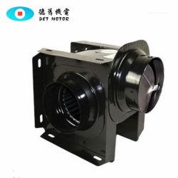 Ventilatore per ventilazione a condotto separato per ventilazione a condotto miniera