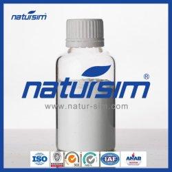 مبيدات الأعشاب البحرية 95% TC (250 GL SL، 200 GL EC)