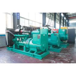 Дизельные генераторы Cummins 300 квт 330квт дизельных генераторных установок