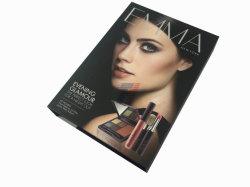 Heißer Verkauf Kosmetik Make-up Blusher Geschenk-Set Valentinstag Geschenk Geschenk Für Frauen
