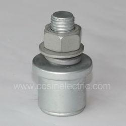 Accessori linea/raccordo isolante pin 15 kv