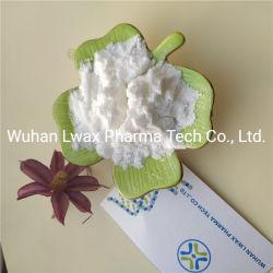 بيع مورد فلورسينولون أكتونيد CAS 67-73-2 شراء فلورسينولون أكتونيد المورد مصنع البائع