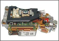 Remplacement de la lentille laser pour la PS3 (KES-400AAA)