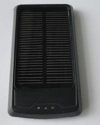 Carregador Solar (MP-S2000A) Energia Móvel