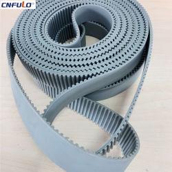 Cable de acero Correa de PU5 AT10 T5 3m 5m 8m 14m