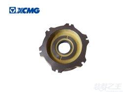部分272200147 2BS315.30.4-5 Sdlg Liugong Sem Lonkingの車輪のローダーの変速機ピストン