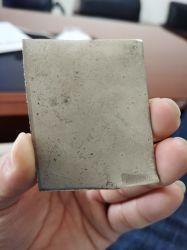 Кобальт толстый лист/Сделано в Китае по умеренной цене заводская цена