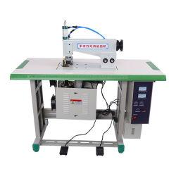 آلة تصفيغ الطبقة الكليفة (FR-V2)