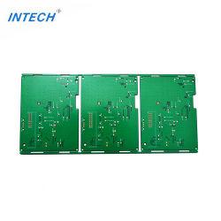 지능적인 Bes~Shenzhen 8개의 층 금 핑거 PCB 제조, PCB 제조, 인쇄 회로 기판