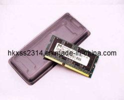 1 GB DDR 667 MHz DDR2 SDRAM-geheugen