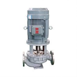 مجموعة مضخة المياه الكهربائية الرأسية، مضخة الضغط العالي، مضخة الطرد المركزي