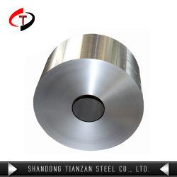 3003 H32 الألومنيوم ملف سعر جيد الألومنيوم سطح القلي مادة