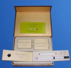 Elektronische Zigaretten-EC 06