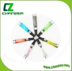 Лучшее качество CE5