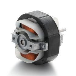 Shade Pole heater Appliances Haardroger Motor, ventilatormotor Yj5812, Yj5816, Yj5820 voor Small Home Single-Phase Universal Motor