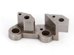 As peças do tear luvas Processo de metalurgia de energia