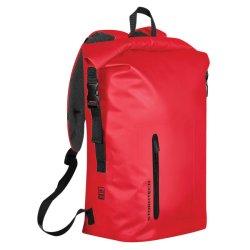 Коллектор Custom оптовая торговля Китая производство океана Прочный водонепроницаемый водонепроницаемый пешие походные тент ПВХ поездки спортивных мероприятий на улице сухой рюкзак сумка