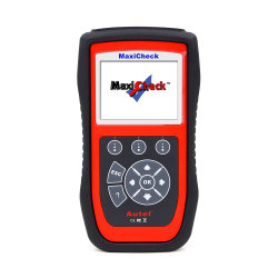Autel Maxicheck Epb OBD2 Car Diagnostic Tool Special Function Auto Scanner