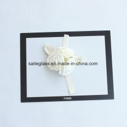 Anti Glare ecrãs LCD/TV Display (Tela sensível ao toque do painel de vidro