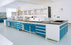 O - деревянные рамы Lab мебель с Luxious типа