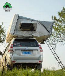 Джип погрузчика наиболее жесткий корпус палатка кемпинг палатки на крыше