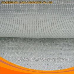 1808 0/90 степени двунаправленный стекло ткань для процесса инфузии смолы
