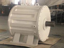 Ffl-100kw/150rpm/AC690V 영구 자석 발전기 (PMG/PMA/Hydro)