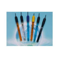 Le traitement des eaux de haute qualité du capteur de pH combinée pour pH-mètre