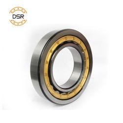 Il cuscinetto a rullo cilindrico del rullo del cuscinetto a rullo del cono Lm11749/Lm11710 di SKF 32204 SKF 22207 di serie sferica del cuscinetto SKF Nj206 Nu208 81211 ha spinto i cuscinetti a rullo