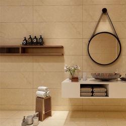Foshan hanno lucidato & il pavimento non tappezzato di ceramica del pavimento della parete della porcellana 300X600