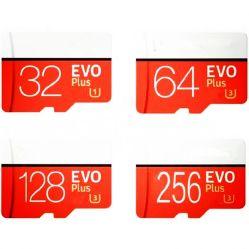 La mémoire Flash de la carte Micro 2G/4G/32g/64g/128 g/256 g pour le téléphone/comprimé/de la caméra