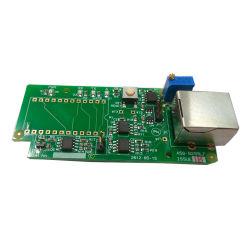 Progettazione PCBA 5g per componenti elettronici più venduta e one-stop Service Prototipazione SMT