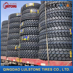 12r/22,5 Pneus de Caminhão 315/80R22.5 Preço inferior do pneu do veículo 11R22.5