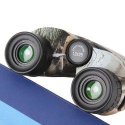 Télescope militaire