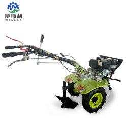 Prijs van de Landbouwer van de Macht van de benzine de Mini Roterende