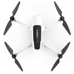 2020 новых прибытия Hubsan Zino 2 Drone с 4K камеры Благодаря вандалозащищенному 3 осей 6км цифровой RC Professional Drone GPS 33минут полета RC плоскости