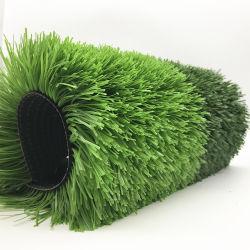 Искусственных травяных Seaming клейкой ленты стыка травяных газонов газон коврик для использования внутри помещений для использования вне помещений ковер из синтетических материалов поддельные ФО