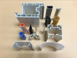 Kurbelgehäuse-Belüftung, ABS, PC, pp.-Plastikstrangpresßling-Produkt