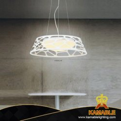 Lamp van de Tegenhanger van het huis de Moderne Hangende (H0043)
