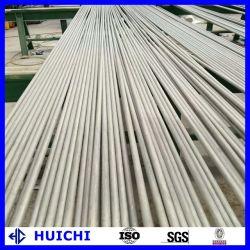 産業ピクルスにする厚い壁309S/310Sのステンレス鋼の管