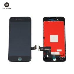 أفضل سعر للمصنع بأعلى جودة لشاشة LCD ولمس هاتف محمول بشاشة لجهاز iPhone 8g