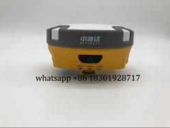 Kleines und leichtes Hallo-Ziel V90 GPS Gnss Rtk