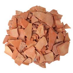 De qualité industrielle Nonahydrate le sulfure de sodium 60%