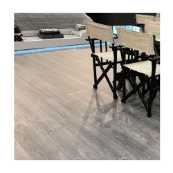 PVC autoadhesivo de azulejos de piso vinílico para interior/Comercial Piso/Casa/Piso Piso de los hospitales-escuela piso
