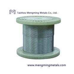 7X7-1,5 Verzinkter Stahldraht (DSCF0512)