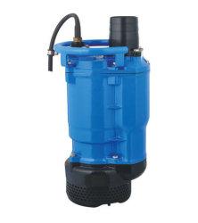 下水(鉱山、石切り場、炭鉱及びスラリー)のためのMeudyの耐久の浸水許容の排水ポンプ
