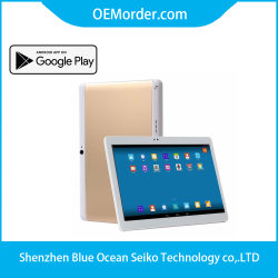 Android Market 9.0 Dual-SIM GPS Lte WiFi Tablet