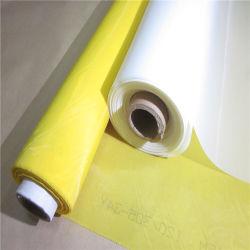 Polyester Serigraphy Bildschirm-Drucken-Ineinander greifen/Nylonbildschirm-Drucken-Ineinander greifen